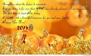 Happy-new-year-2014-latest-wallpaper